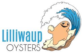 Lilliwaup Oysters Final Logo_Color_resized